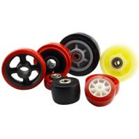 dashi-wheel-sub