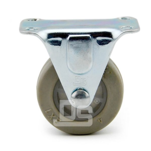 DS11-R-A1-TPE-light-duty-casters