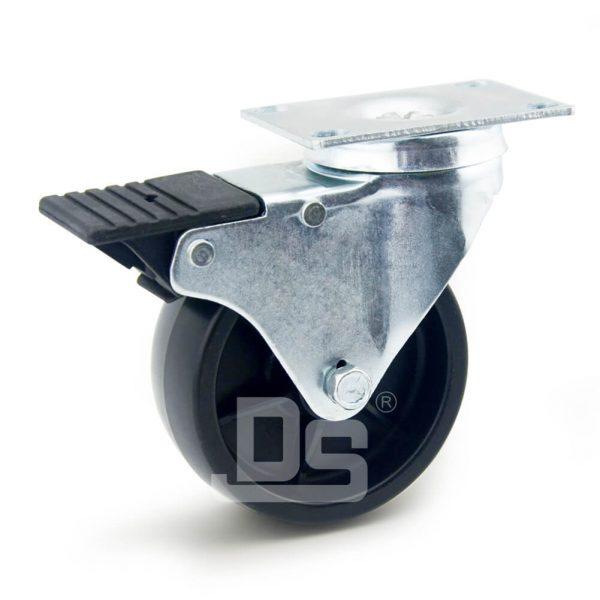 DS20-S-SWB-A1-HP-light-duty-casters