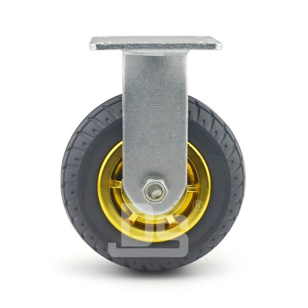 DS40-R-A1-FR-heavy-duty-casters