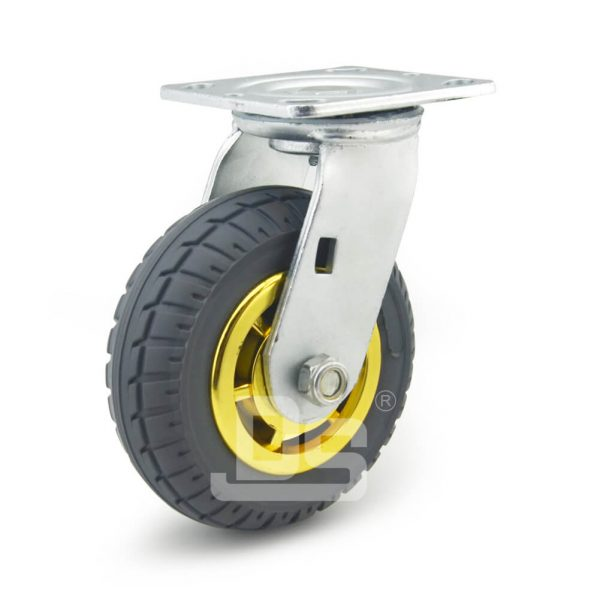 DS40-S-A1-FR-heavy-duty-casters