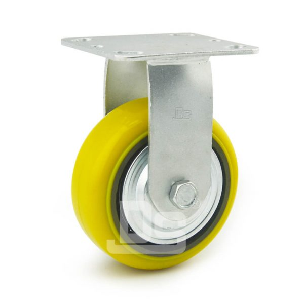 DS41-R-A1-HUC-heavy-duty-casters