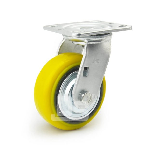 DS41-S-A1-HUC-heavy-duty-casters