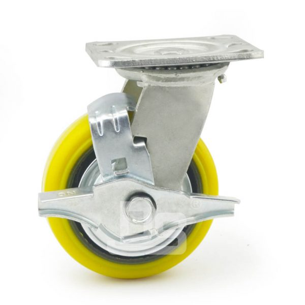 DS41-S-BK-A1-HUC-heavy-duty-casters