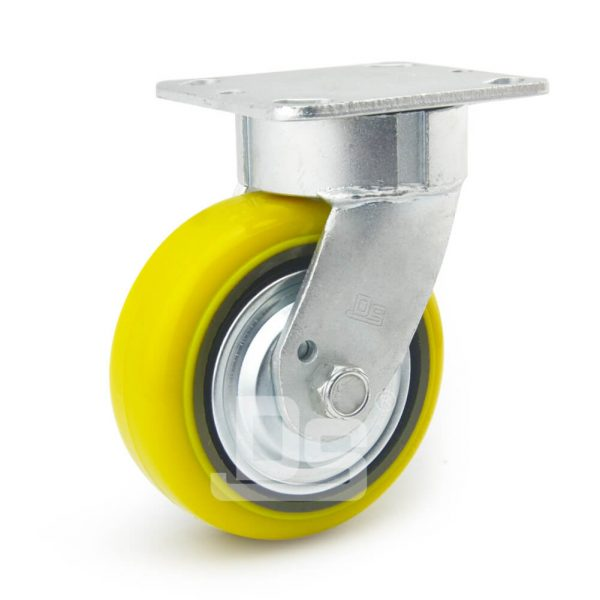 DS45-S-A1-HUC-heavy-duty-casters