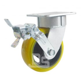DS45-S-BK-A1-HUC-heavy-duty-casters