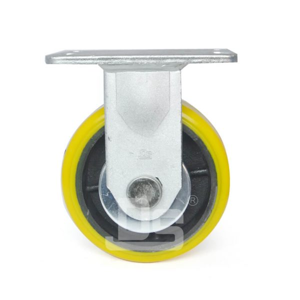 DS51-R-A1-HUC-heavy-duty-casters