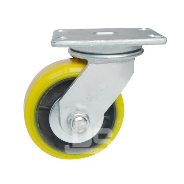 DS51-S-A1-HUC-heavy-duty-casters