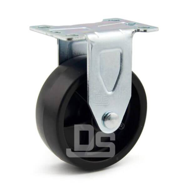 Heavy-Duty-PP-Rigid-Plastic-Caster-Wheels-1