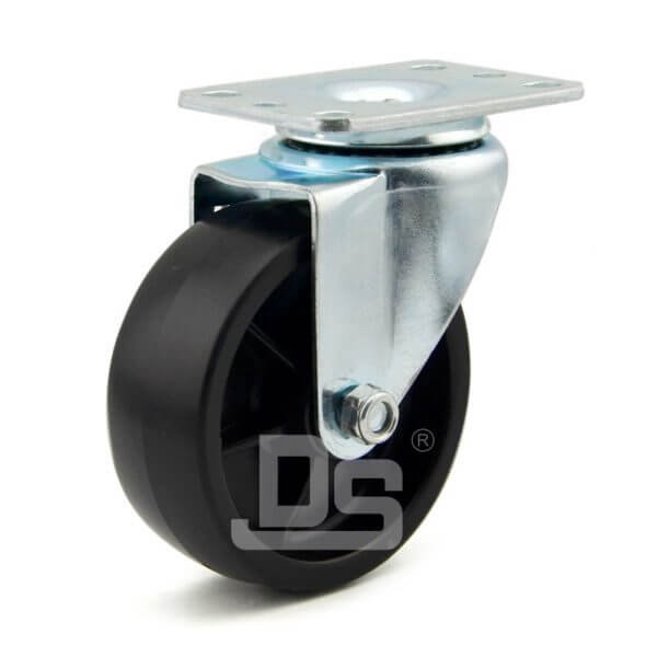 Heavy-Duty-PP-Swivel-Plastic-Caster-Wheels-1