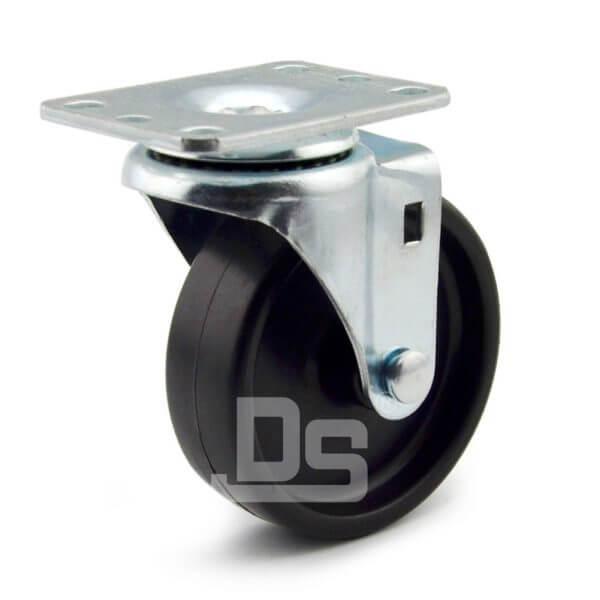 Light-Duty-PP-Swivel-Plastic-Caster-Wheels-1