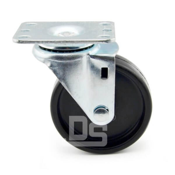 Light-Duty-PP-Swivel-Plastic-Caster-Wheels-2