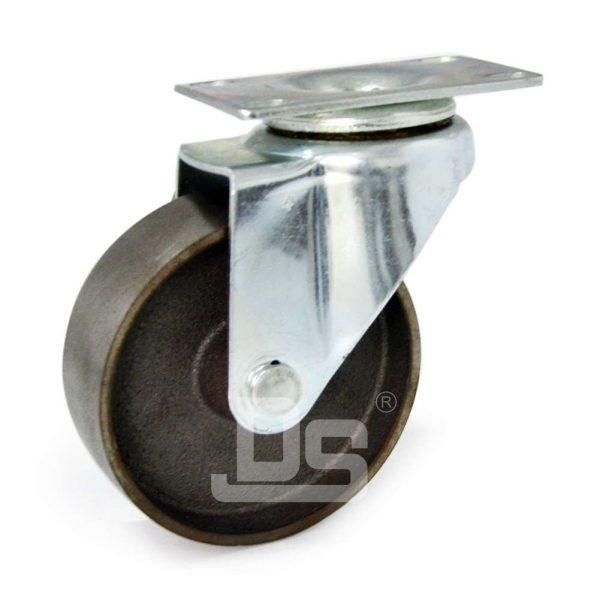 Steel-Swivel-Casters-1