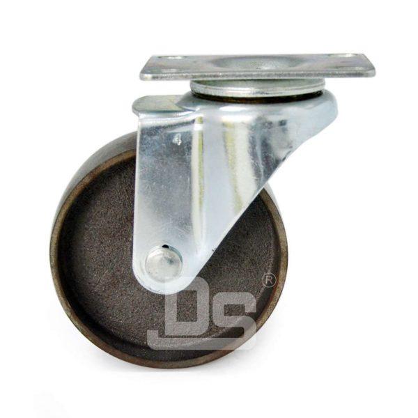 Steel-Swivel-Casters-2