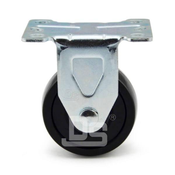 Super-Heavy-Duty-PP-Rigid-Plastic-Caster-Wheels-2