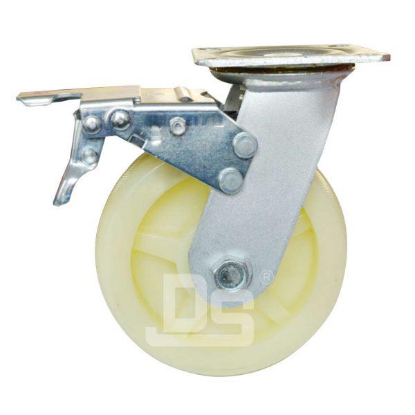 Super-Heavy-Duty-Plastic-Swivel-Casters-With-Dual-Lock-Brake-2