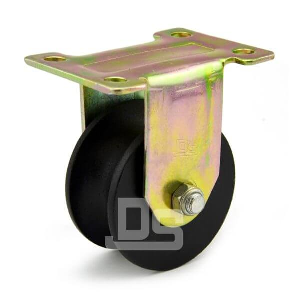 U-Iron-Rail-Wheel-Caster-Wheels-1