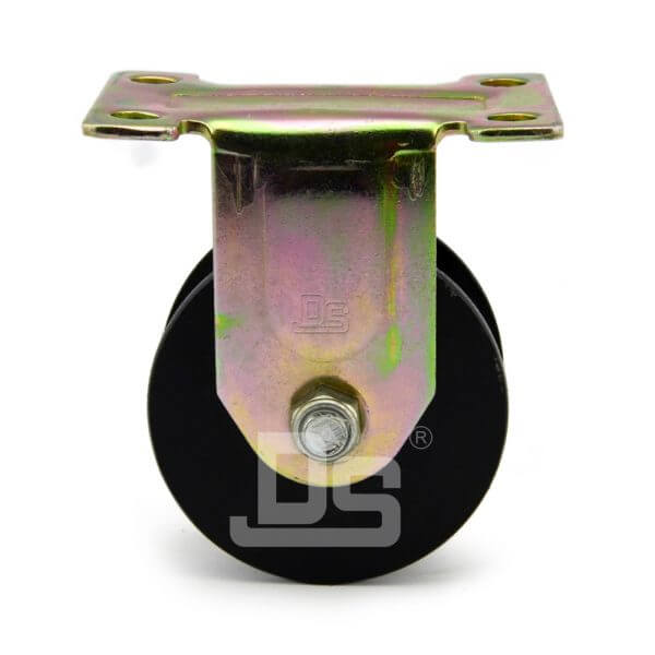U-Iron-Rail-Wheel-Caster-Wheels-2