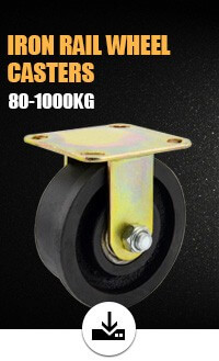 iron-rail-wheel-casters